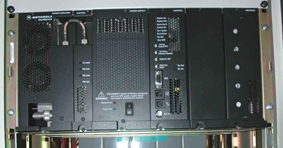 VK5RSB UHF repeater