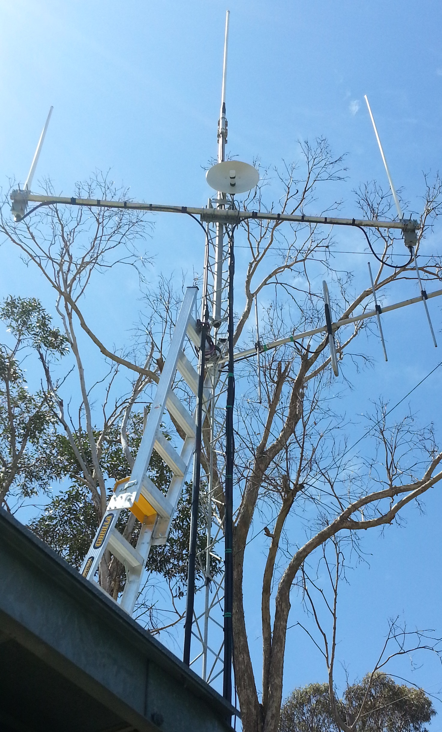 RWN_Antennas_20141018