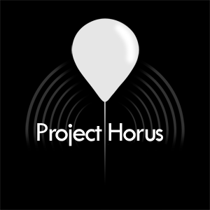 horus-logo-black