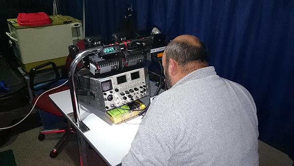 matt tuning radios friday night resized
