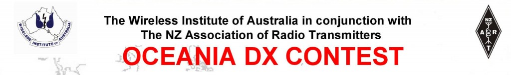 Ocdx-logo-header