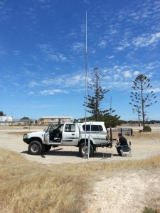 VK5GR portable VHF Field Day Jan 2016_4