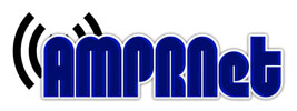 amprnet-logo