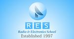 RES16logo_150