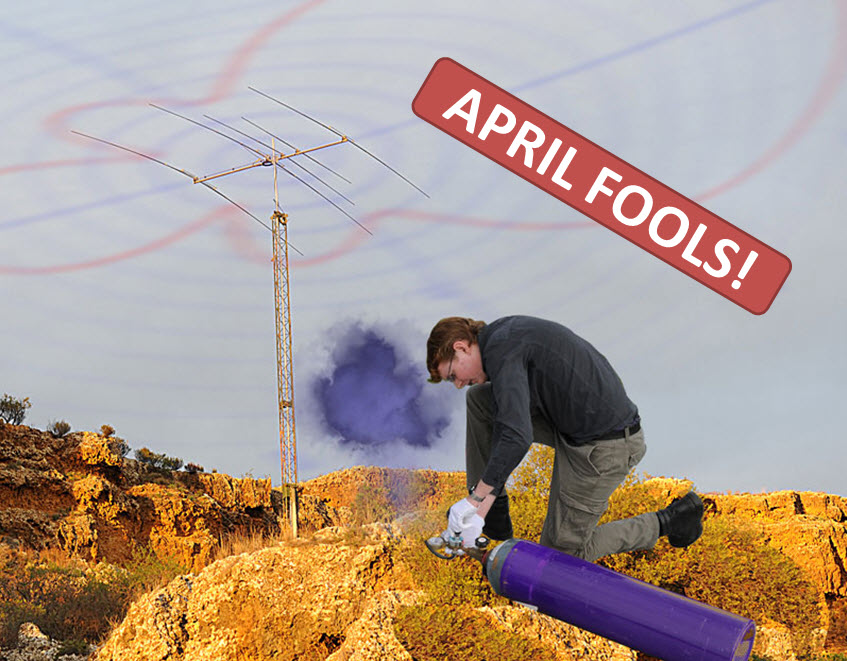 RfPatternSmoke-AprilFools