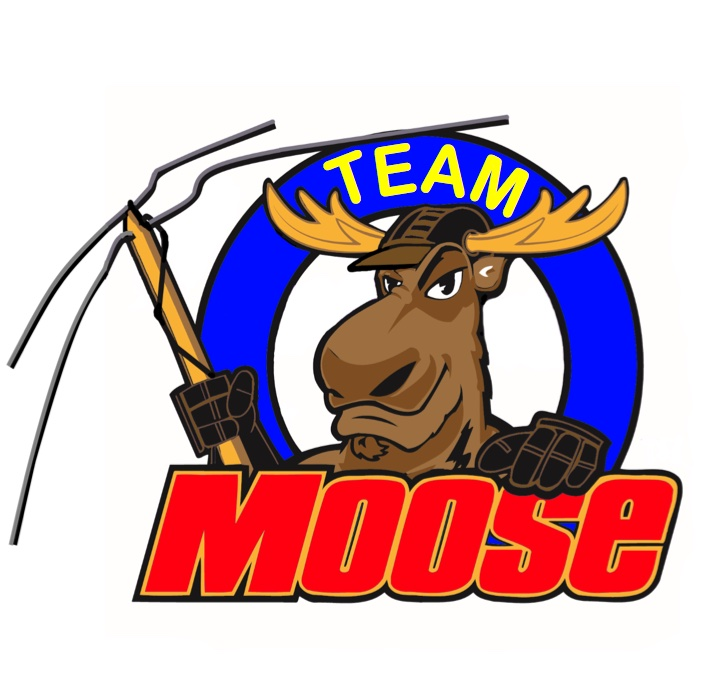 VK5ZBR team moose Logo