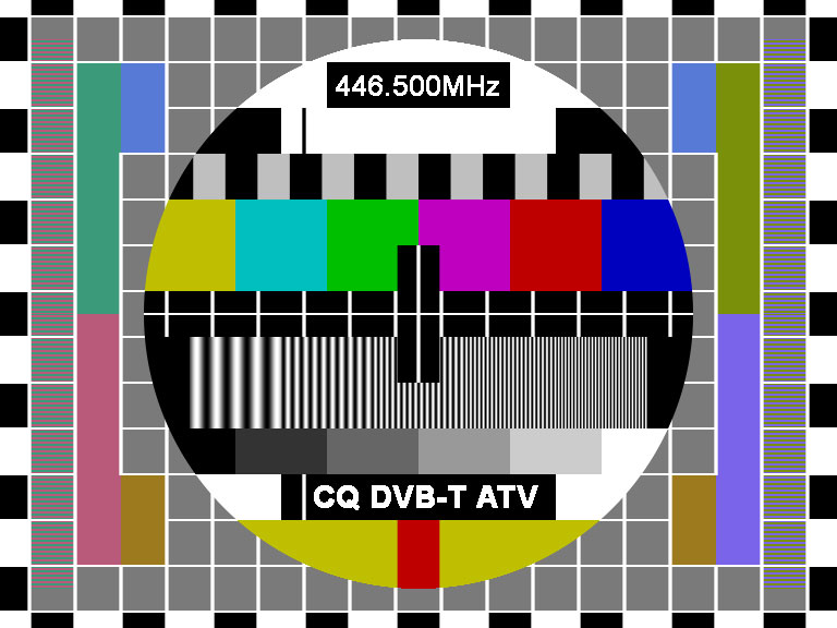 pm5544_with_non-pal_signals-cqatv
