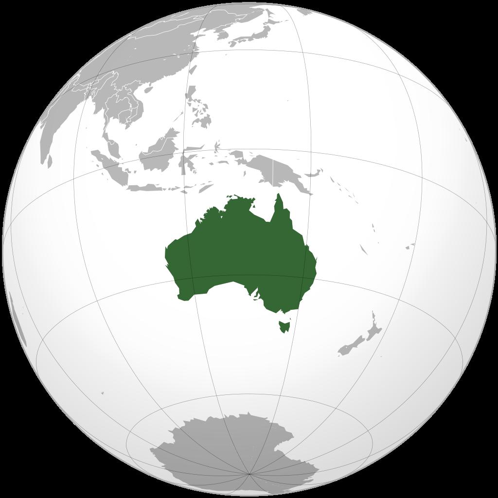 Australia Map Svg.Kisspng Australian English Map Globe Flag Of Australia Fileaustralia